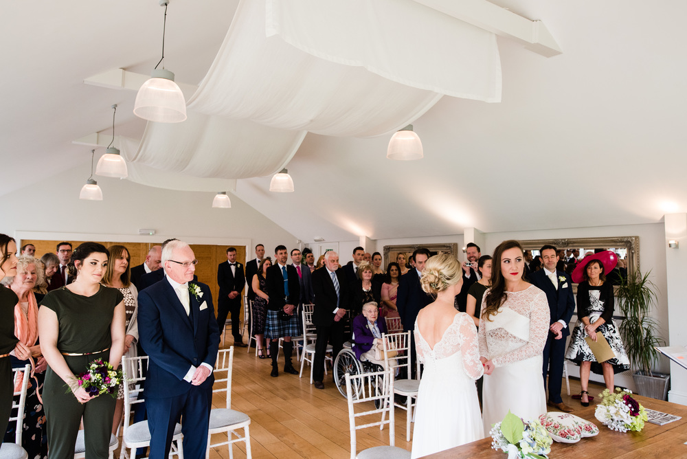 Wasing Park Wedding Photography - Emma & Sarah-137.jpg
