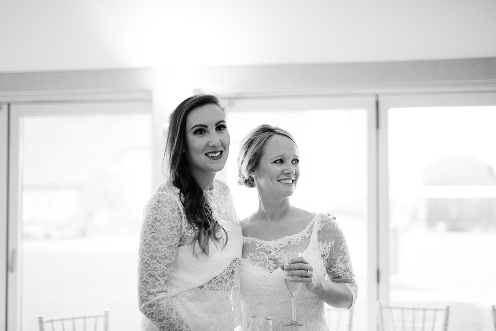 Wasing Park Wedding Photography - Emma & Sarah-344.jpg