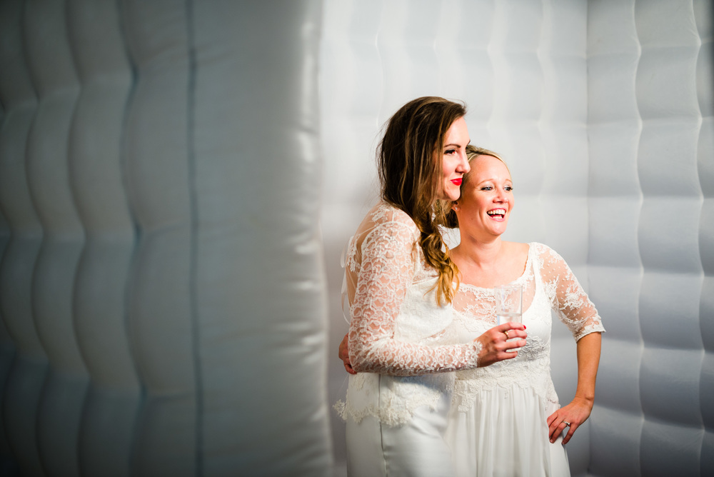 Wasing Park Wedding Photography - Emma & Sarah-353.jpg