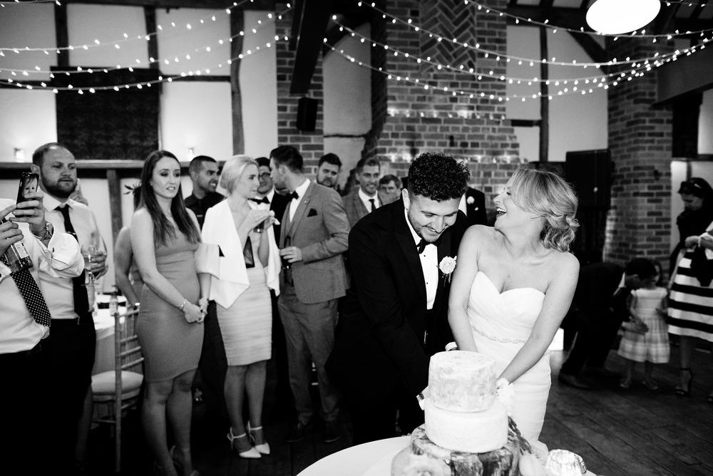 Lainston House Wedding Photography - Laura & Costa-504.jpg