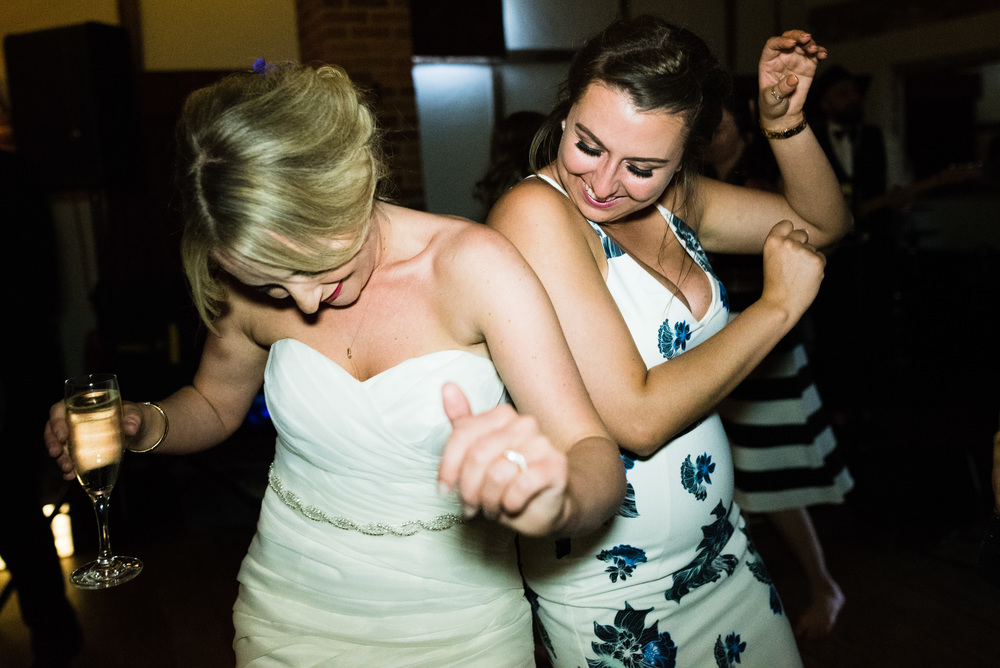 lainston house wedding photographer