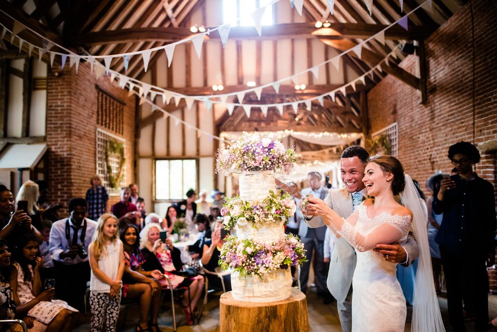 Haughley Park Barn Wedding Photography - Megan & Myles (29).jpg
