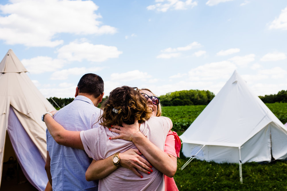 Tipi Wedding - Nicola  Dan-24.jpg