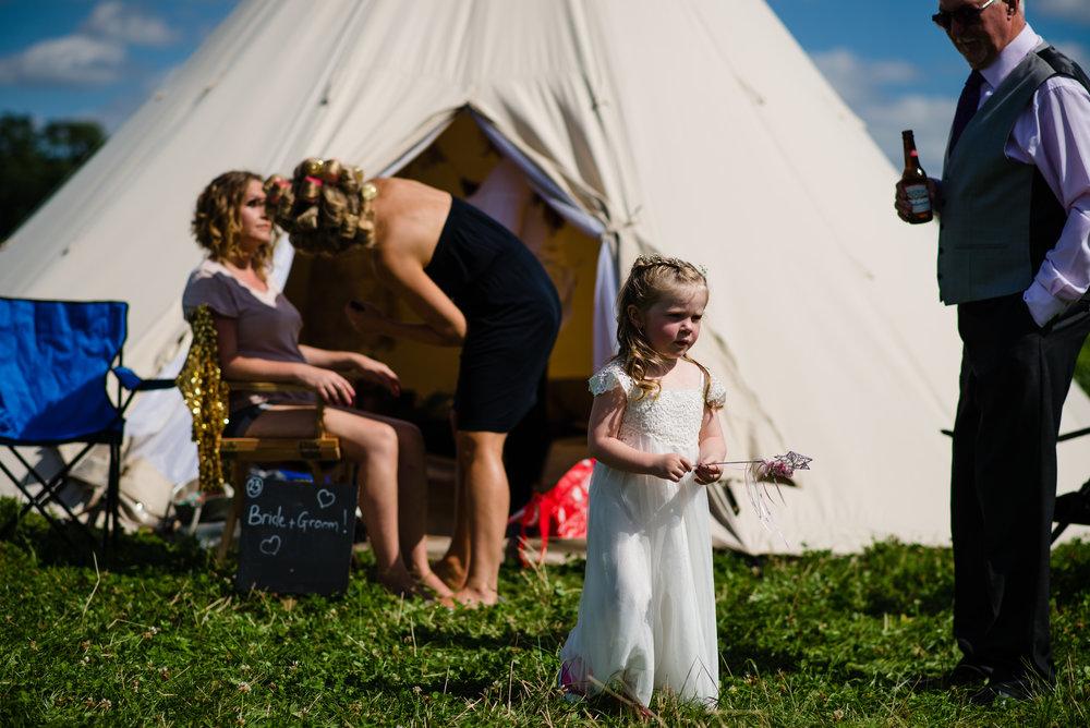 Tipi Wedding - Nicola  Dan-39.jpg
