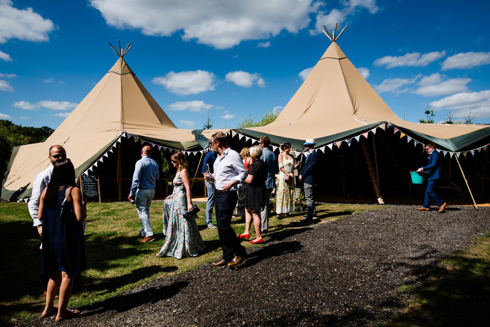 Tipi Wedding - Nicola  Dan-72.jpg