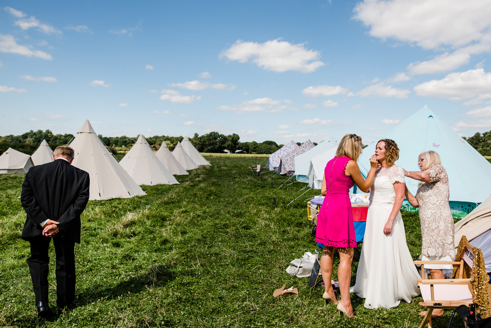 Tipi Wedding - Nicola  Dan-78.jpg