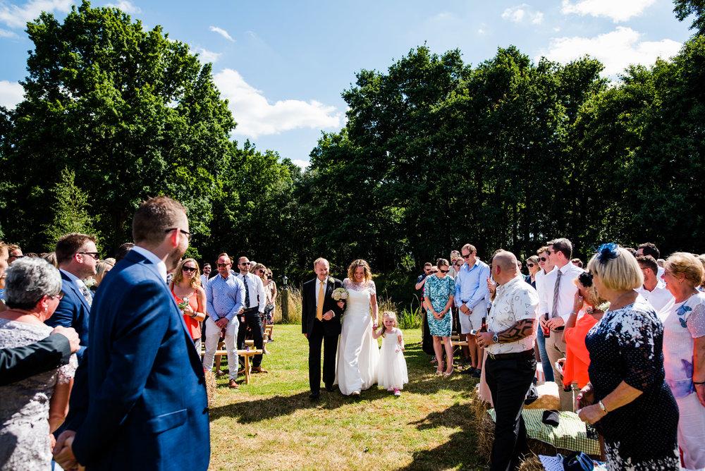 Tipi Wedding - Nicola  Dan-90.jpg