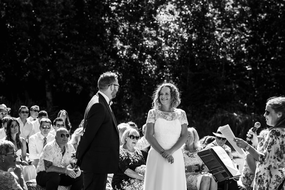 Tipi Wedding - Nicola  Dan-96.jpg