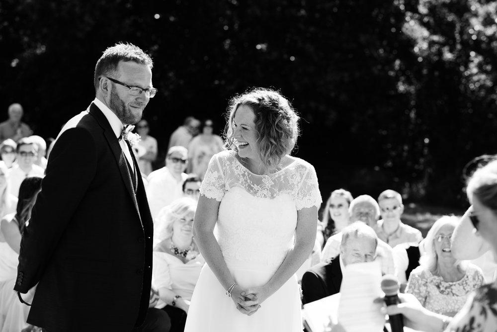 Tipi Wedding - Nicola  Dan-106.jpg