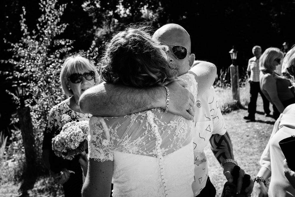 Tipi Wedding - Nicola  Dan-126.jpg