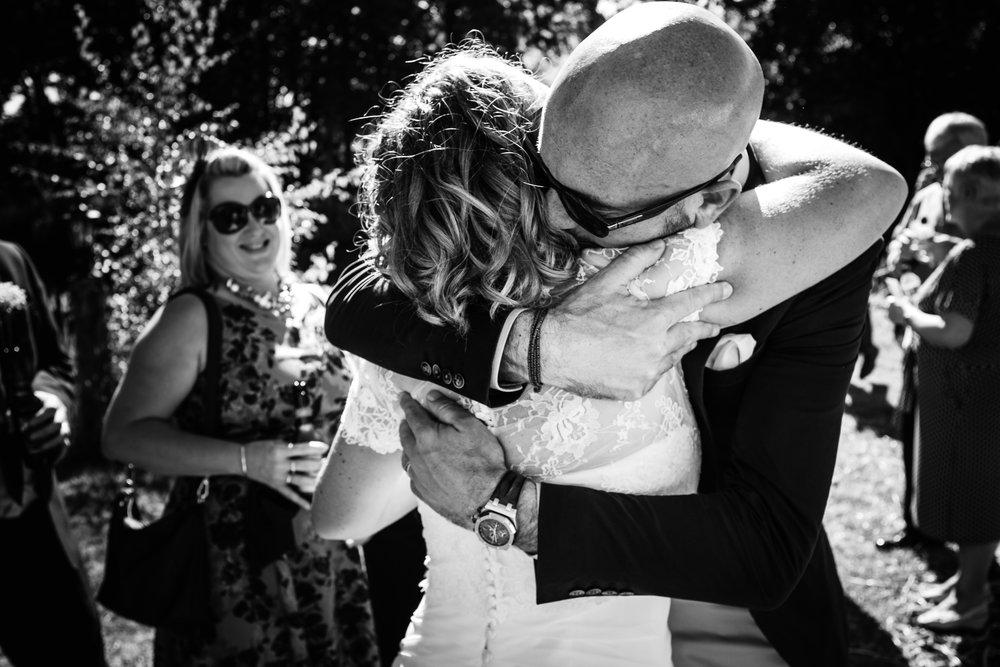 Tipi Wedding - Nicola  Dan-135.jpg