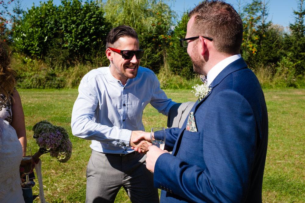 Tipi Wedding - Nicola  Dan-145.jpg