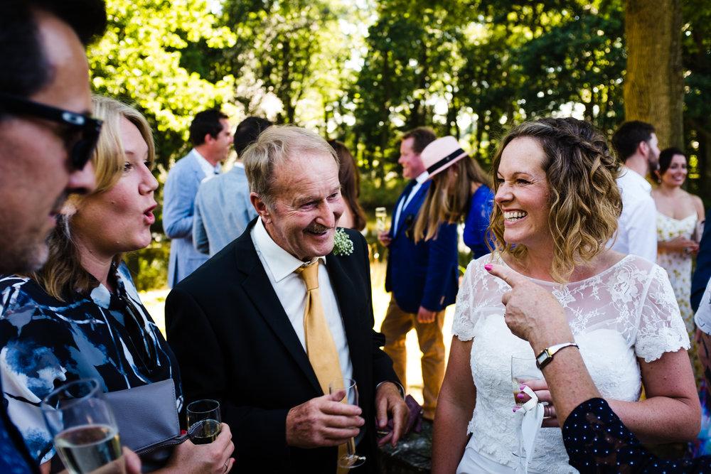 Tipi Wedding - Nicola  Dan-168.jpg