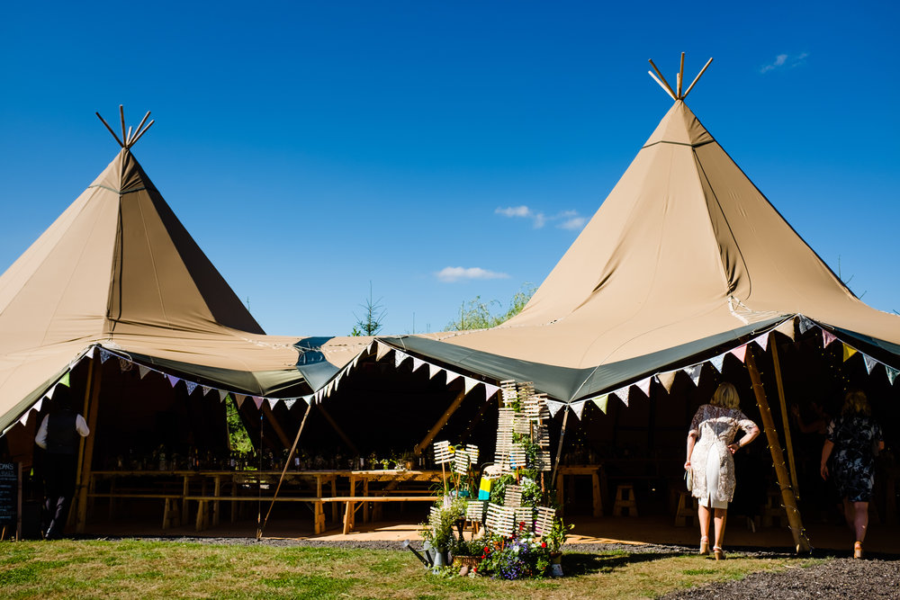 Tipi Wedding - Nicola  Dan-169.jpg