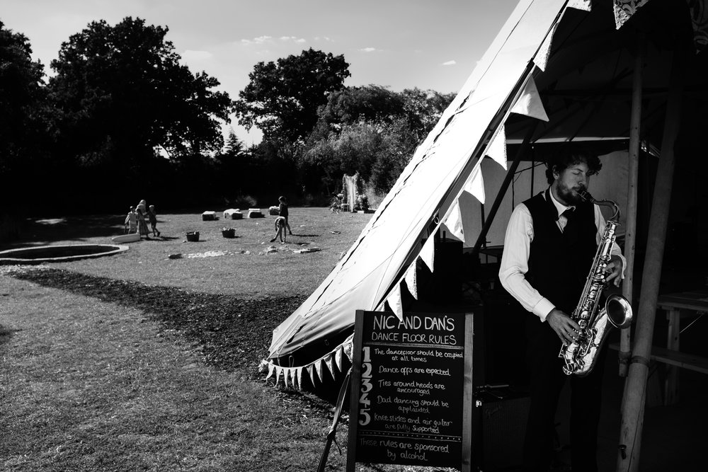 Tipi Wedding - Nicola  Dan-191.jpg