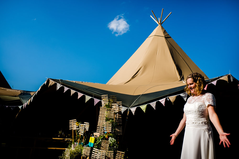 Tipi Wedding - Nicola  Dan-208.jpg