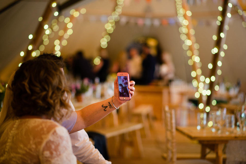Tipi Wedding - Nicola  Dan-215.jpg