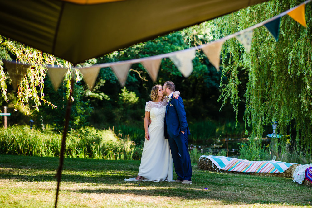 Tipi Wedding - Nicola  Dan-228.jpg