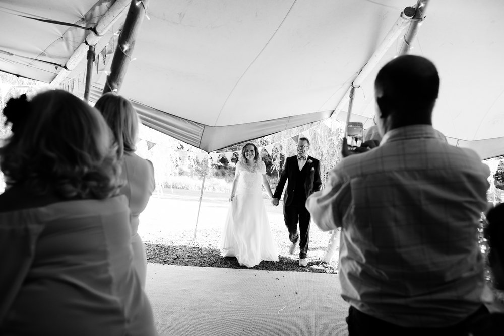 Tipi Wedding - Nicola  Dan-231.jpg