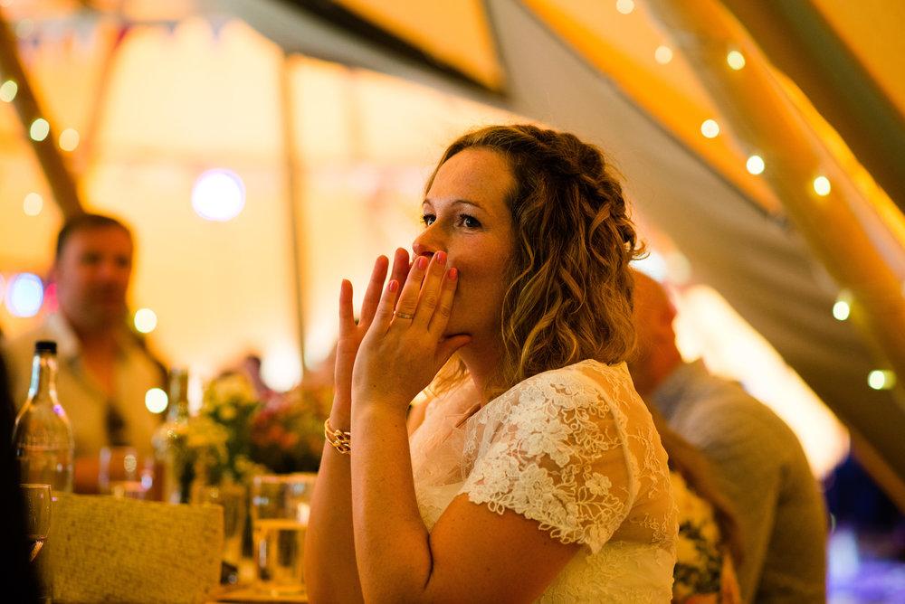 Tipi Wedding - Nicola  Dan-279.jpg