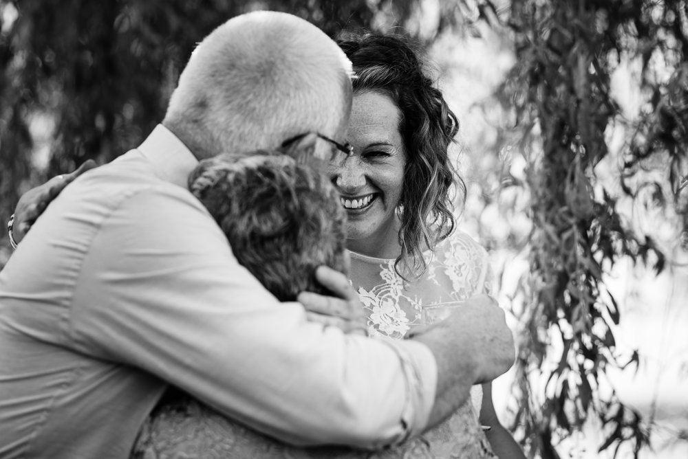 Tipi Wedding - Nicola  Dan-333.jpg