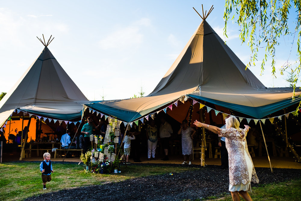 Tipi Wedding - Nicola  Dan-340.jpg