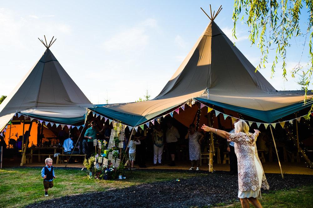 Tipi Wedding - Nicola  Dan-340.jpg
