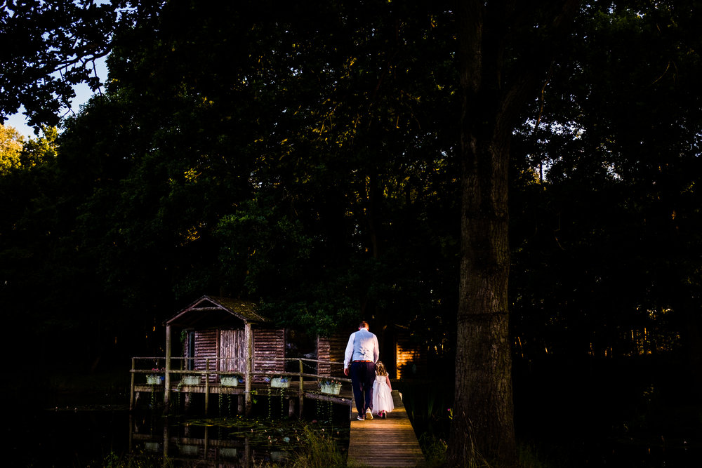 Tipi Wedding - Nicola  Dan-341.jpg