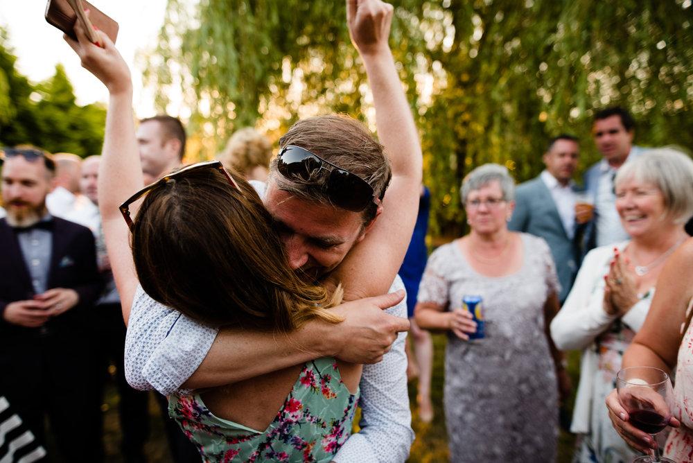 Tipi Wedding - Nicola  Dan-350.jpg