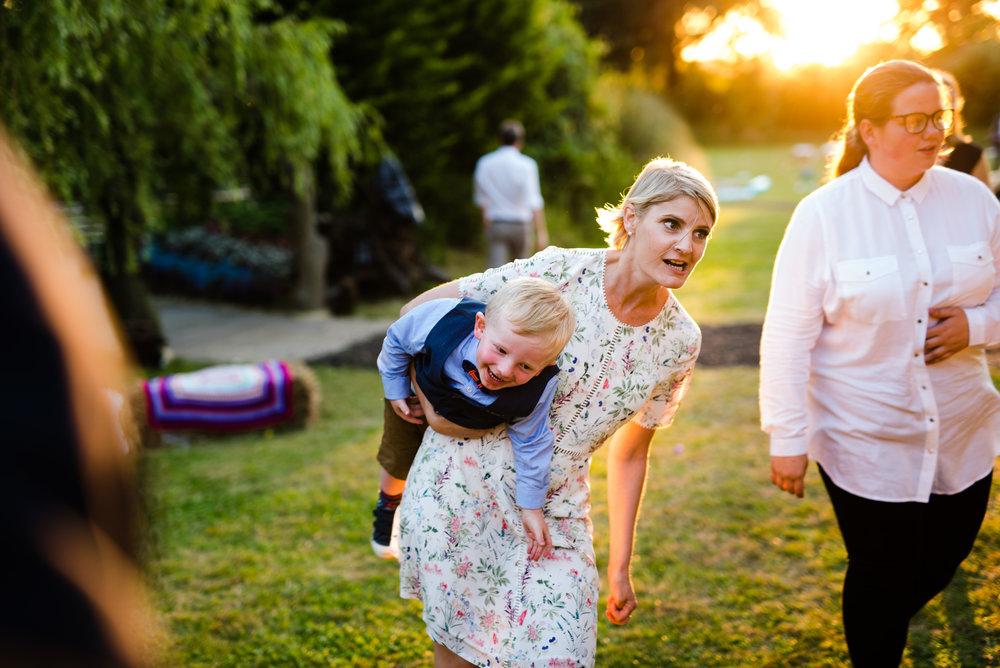 Tipi Wedding - Nicola  Dan-356.jpg