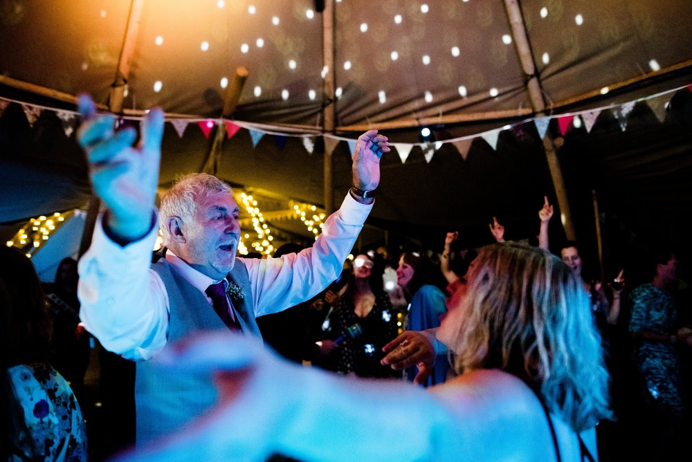Tipi Wedding - Nicola  Dan-390.jpg
