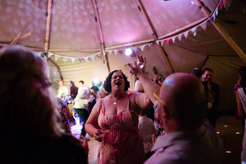 Tipi Wedding - Nicola  Dan-391.jpg