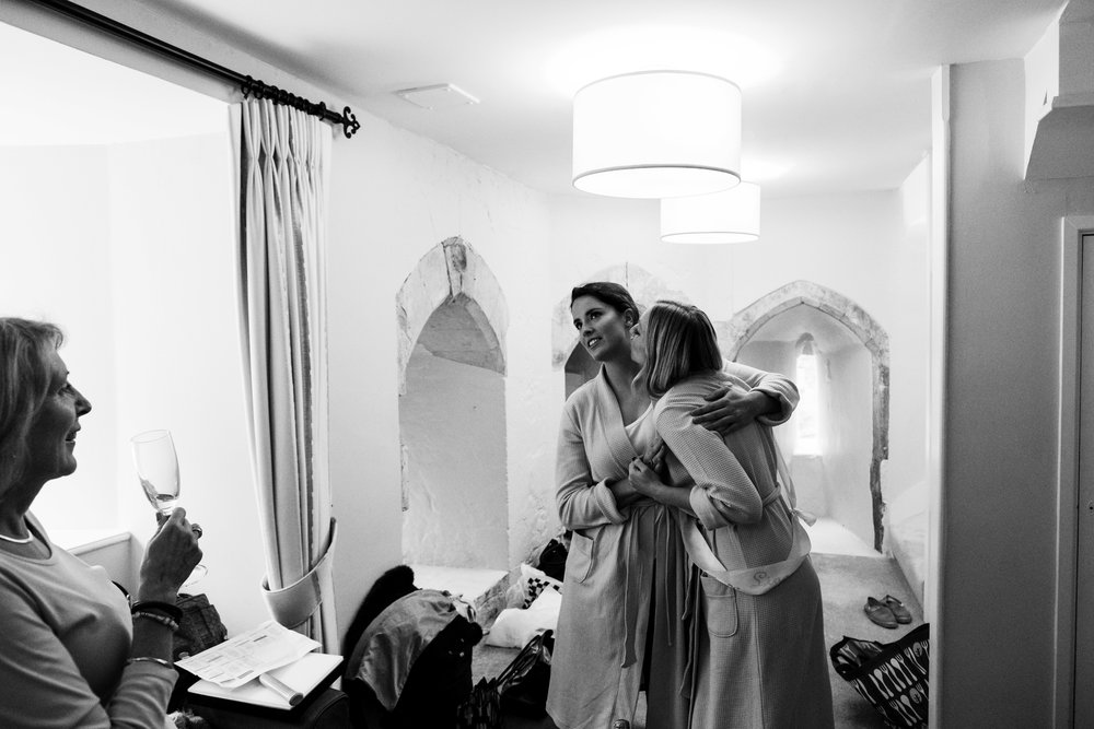 Farnham Castle Wedding - Jessica & Lewis (29).jpg