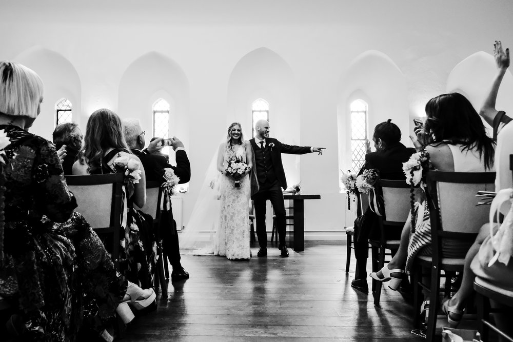 Farnham Castle Wedding - Jessica & Lewis (208).jpg