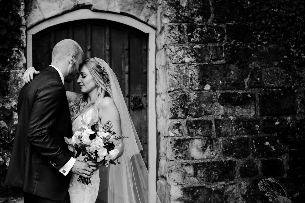 Farnham Castle Wedding - Jessica & Lewis (367).jpg