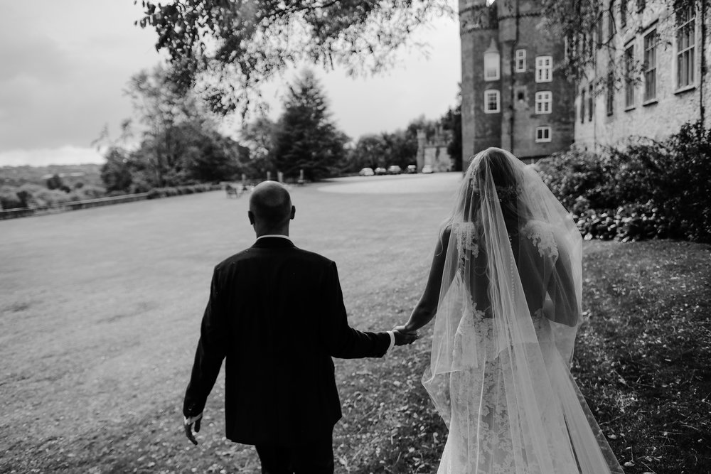 Farnham Castle Wedding - Jessica & Lewis (373).jpg