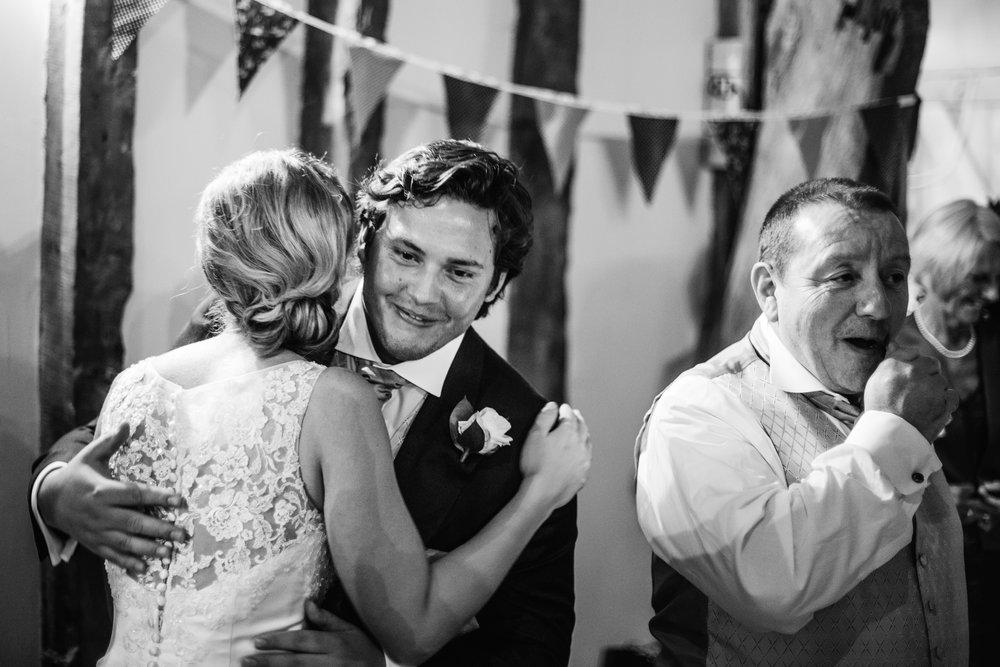 Andrew & Hannah wedding (259).jpg