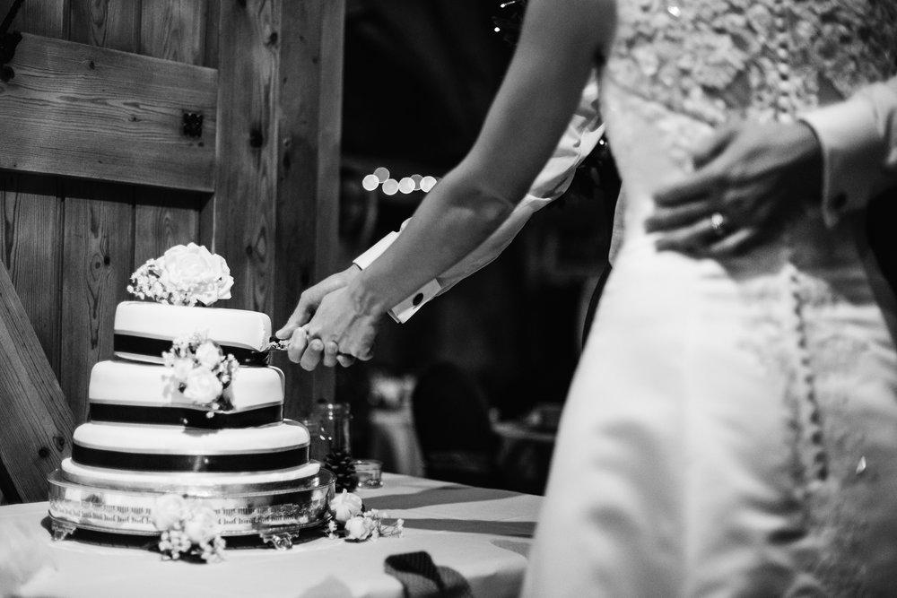 Andrew & Hannah wedding (265).jpg