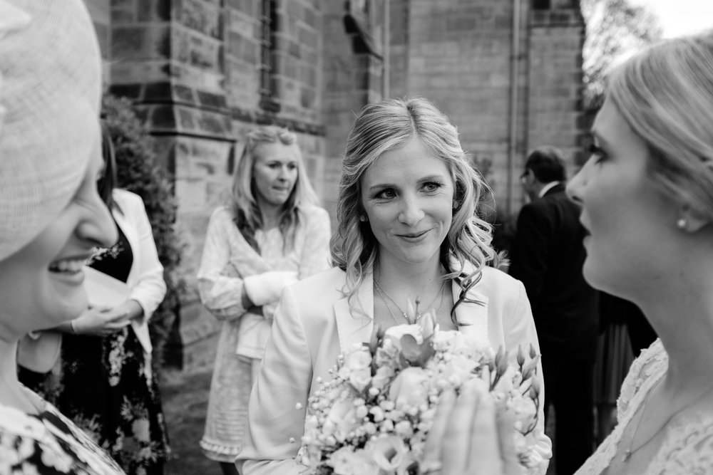 Crathorne Hall Wedding Photography - Jo & Paul (135).jpg