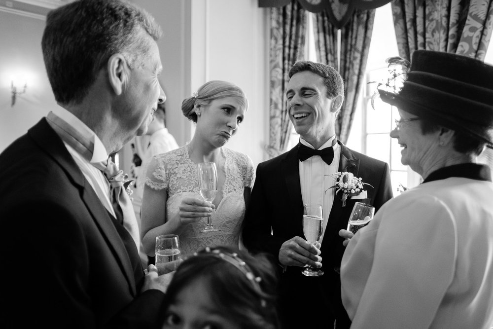 Crathorne Hall Wedding Photography - Jo & Paul (201).jpg