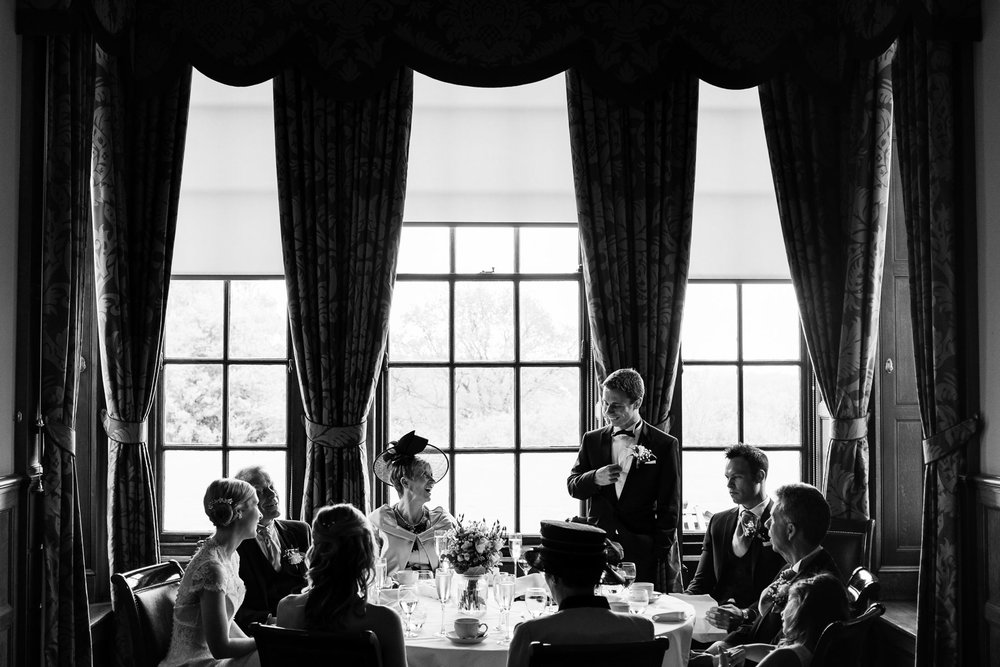 Crathorne Hall Wedding Photography - Jo & Paul (260).jpg