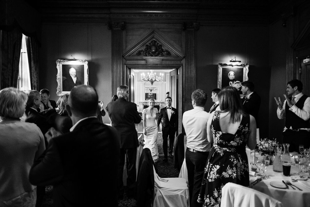 Crathorne Hall Wedding Photography - Jo & Paul (355).jpg