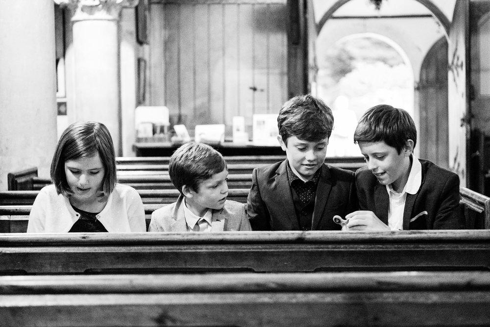 family farm wedding (89).jpg
