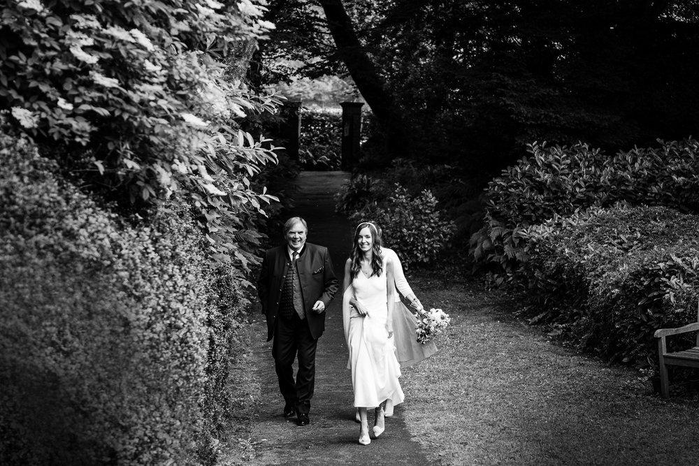 family farm wedding (118).jpg