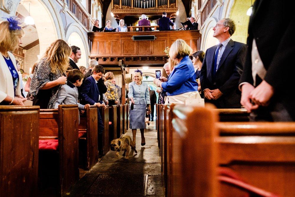 family farm wedding (119).jpg