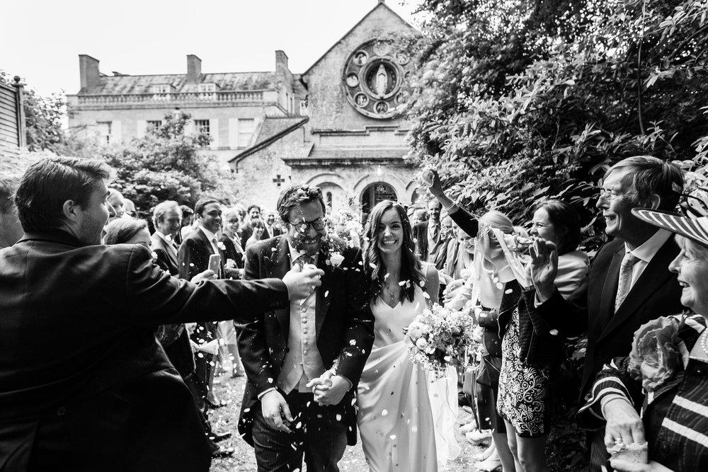 family farm wedding (174).jpg