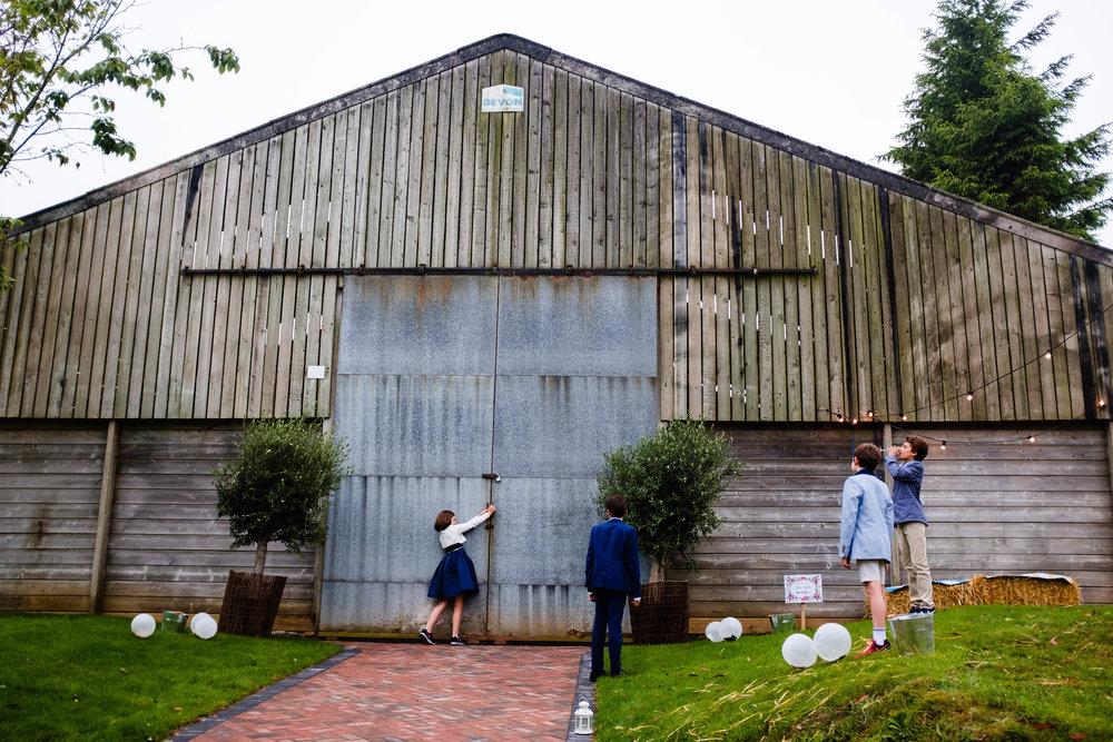 family farm wedding (202).jpg