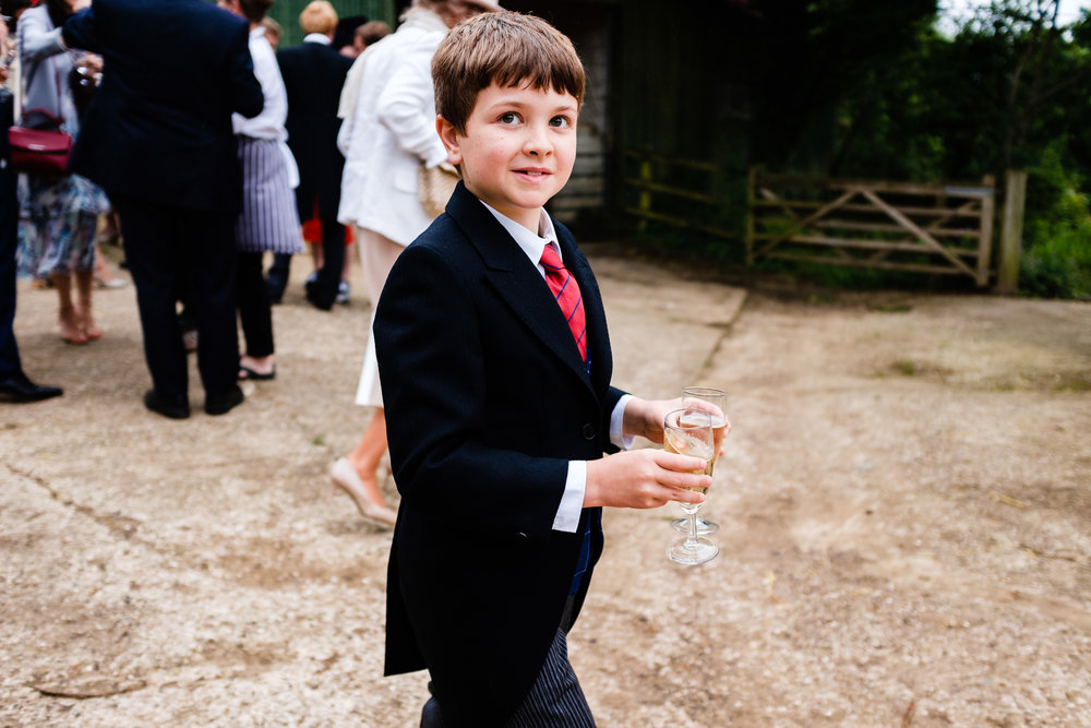 family farm wedding (206).jpg