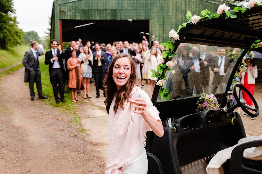 family farm wedding (212).jpg