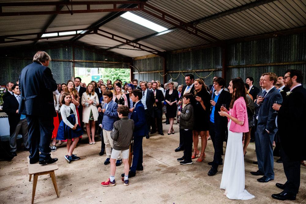 family farm wedding (276).jpg